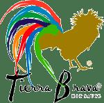 Tierra Brava Hot Sauce